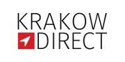 KrakowDirect