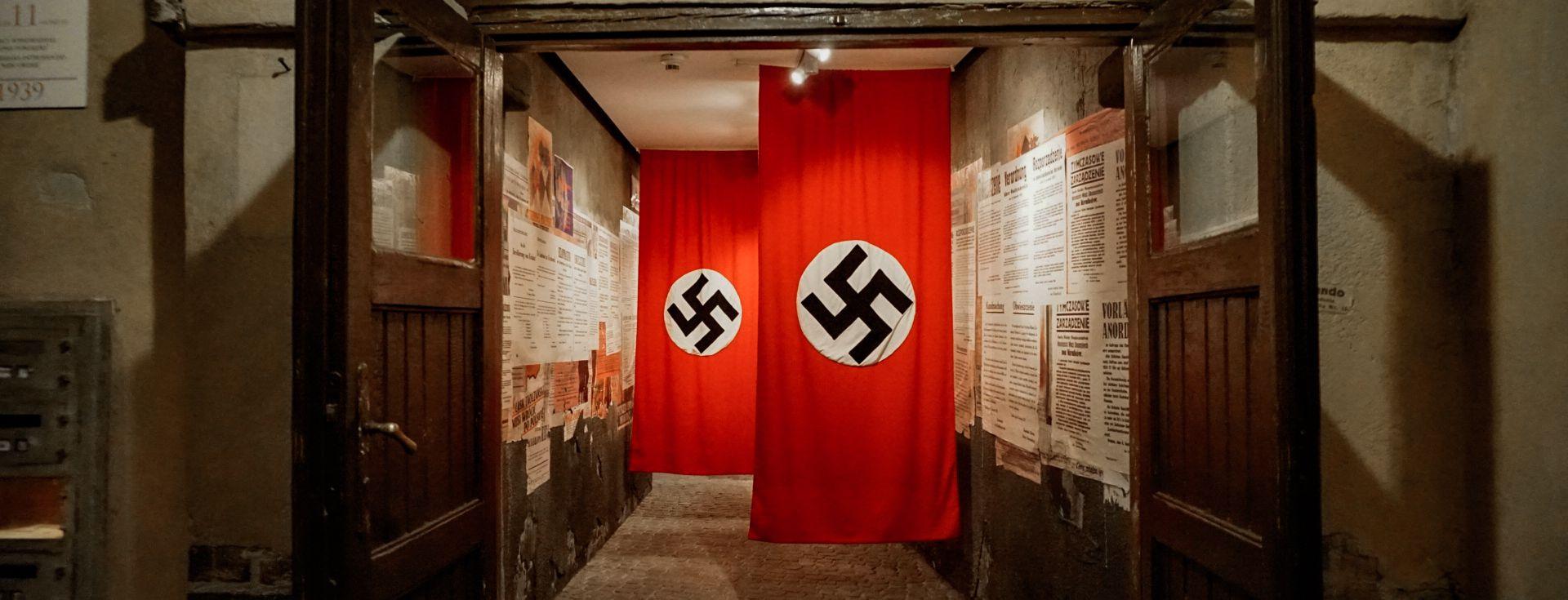 Schindler Tour from Krakow